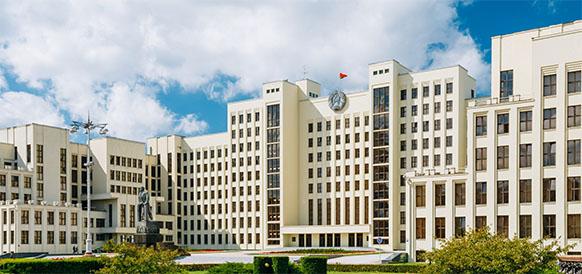 700 млн долл США. Белоруссия оценила экономический эффект от договоренностей с Россией в газовой сфере