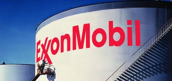 Exxon Mobil в 2018 г окончательно выйдет из совместных с Роснефтью проектов. В Роснефти минор