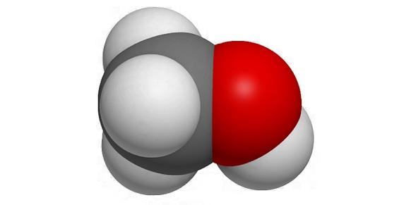 Власти разрешили Газпрому торговать природным газом для производства метанола по нерегулируемым государством ценам