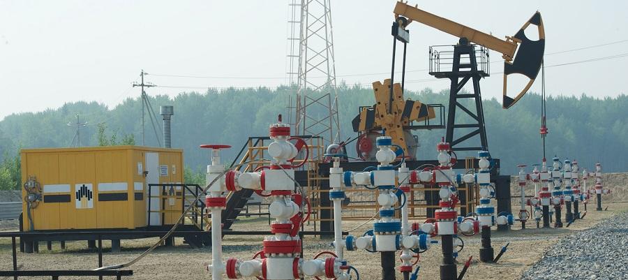 РН-Пурнефтегаз внедрил технологию для повышения продуктивности скважин