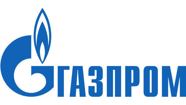 Gazprom to go on developing corrosion protection system