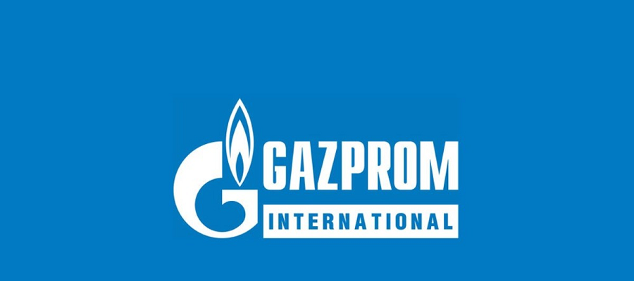 Оператор зарубежных проектов Газпрома закрывает подразделения в Венесуэле, Индии и Таджикистане