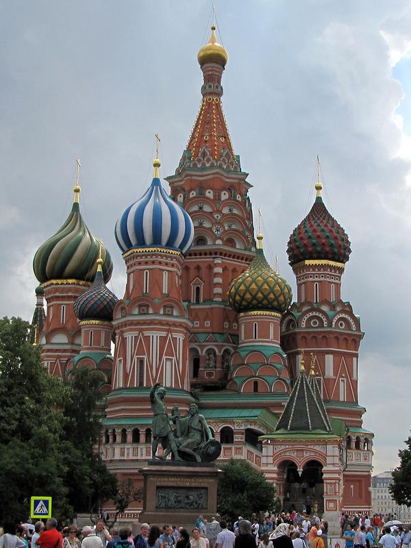 Россия озвучила условие для нового кредита Украине. В.Янукович переиграл оппозицию?