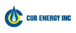 Cub Energy Я.Кульчика в 2014 г инвестирует в в нефтегазовые месторождения в Украине около 27 млн долл США