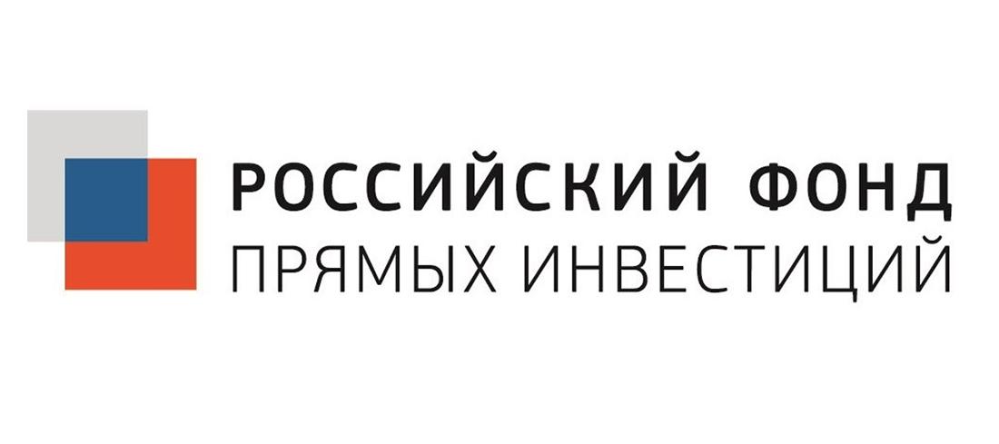 РФПИ и Saudi Aramco подали в ФАС ходатайство о покупке доли в Новомете