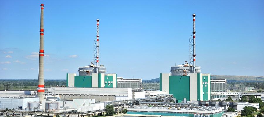 Болгария начнет переговоры с США по 7-му блоку  АЭС Козлодуй и мобильным АЭС