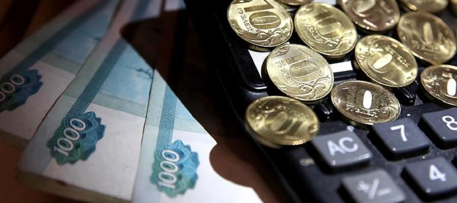 Коронавирус ставит всё на паузу. В России временно не будут штрафовать за просрочку оплаты электроэнергии