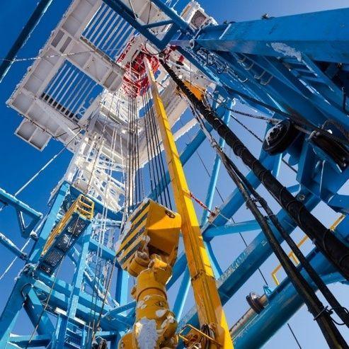 Пути совершенствования регулирования сервисного обслуживания нефтегазовой отрасли России