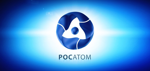 ROSATOM and the Republic of Congo signed a memorandum of cooperation