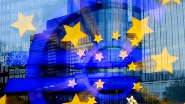 ЕС выделит 647 млн евро на уменьшение газовой зависимости от РФ