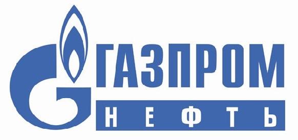 Газпром нефть утвердила 2-ю программу биржевых облигаций. Правда объемы в этот раз несколько меньше - 50 млрд рублей