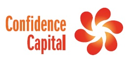 Конференция Нефтепереработка и Экспорт нефтепродуктов Республики Беларусь