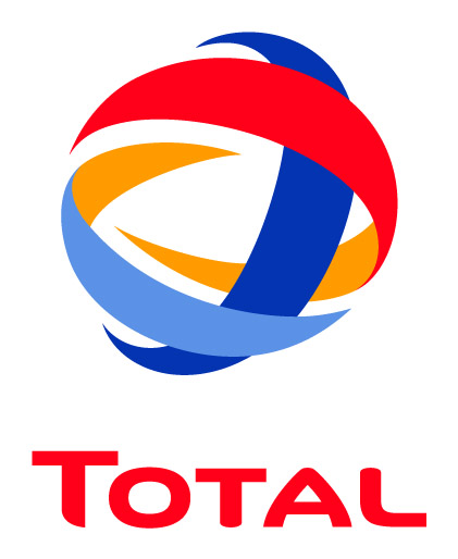 Total is launching an international advertising campaign for the new Formula 1 season