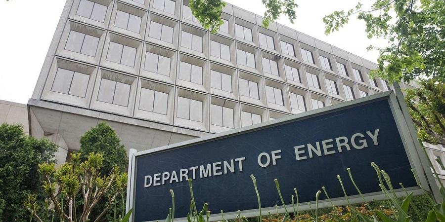 Министерство энергетики США выделило грант на исследования в сфере интеграции IoT-решений