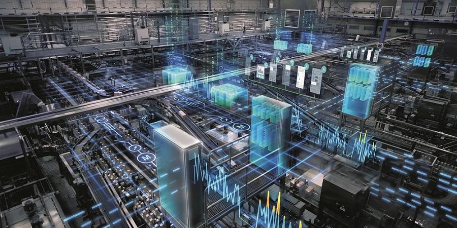 Фабрика Цифровой Трансформации: «Индустрия 4.0 – это не лоскутные технологии, а интегрированные решения промышленной конкуренции»
