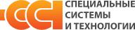 Генеральному директору ГК «ССТ» М. Струпинскому присвоено почетное звание «Доктор Академии электротехнических наук РФ»