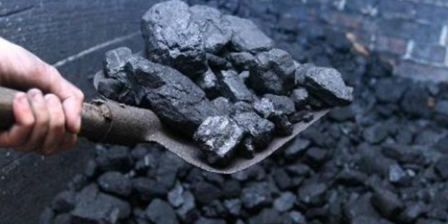 В поселке Забайкальского края ввели режим ЧС из-за нехватки угля на котельных