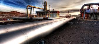 Трубный вопрос. Нормирование и техническое регулирование качества трубной продукции для магистральных трубопроводов в условиях импортозамещения