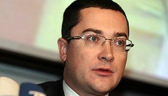 С.Куприянов: Инициаторы реверсных схем с транзитным газом Газпрома, идущим через Украину, никак не отреагировали