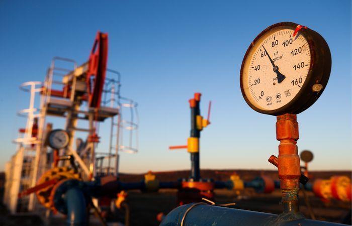 Как оптимизировать затраты на добычу нефти? Существующие типы установок ОРЭ, ВСП