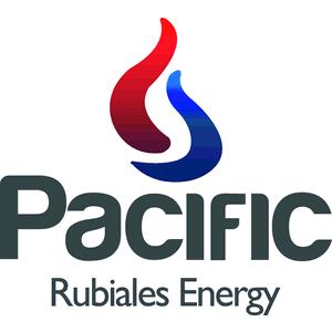 Pacific Rubiales в 2013 г инвестирует 1,7 млрд долл США в нефтяные проекты в Латинской Америке
