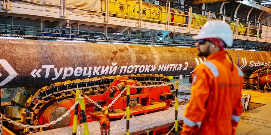Сербия намерена укреплять сотрудничество в энергетике с Россией