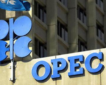 Жадность ОПЕК возвестит окончание нефтяного века