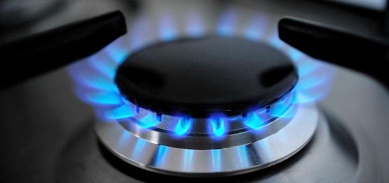 Цены на газ в России для промышленности и населения с 1 июля вырастут на 1,4%