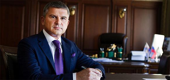 На создание цифрового РЭС в Нижегородской области будет направлено 400 млн руб.