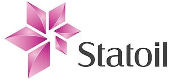 Statoil is awarding the contract for integrated drilling services