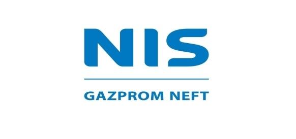 Газпром нефть NIS займется строительством геотермальной электростанции на севере Сербии