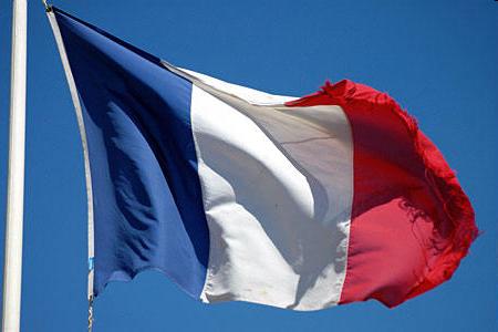 Французы отказались считать сланцевый газ панацеей для энергетики ЕС
