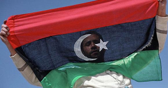 В Ливии остановилась добыча нефти на месторождении Sharara. Рабочие устроили акции протеста
