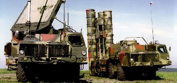 Иран успешно испытал модернизированные российские ЗРК С-300, контракт на поставки которых заключил около 10 лет назад