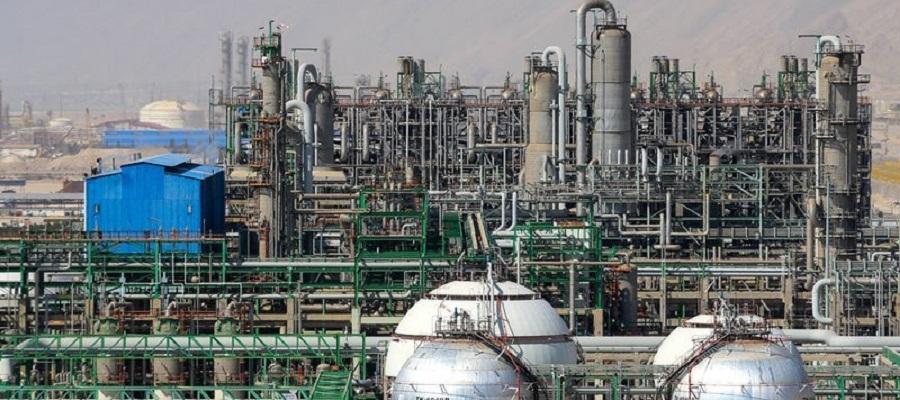 В парламенте Ирана уверены, что США не смогут снизить экспорт иранской нефтехимии