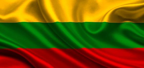 Глава МИД Литвы: невозможно легитимизовать БелАЭС