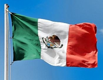 Мексика за год стремительно сократила запасы углеводородов на 10,6%, что расстраивает местные власти