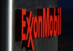 Exxon, Shell May Bid in Sri Lanka Oil, Gas Block Auction - Govt