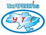 Укртрансгаз обеспечил транзит 75 млрд м3 газа в Европу за 11 мес 2012 г. И 41 млрд 3 для внутреннего потребления в Украине