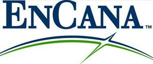 Encana Opens Higher; CEO Eresman Steps Down