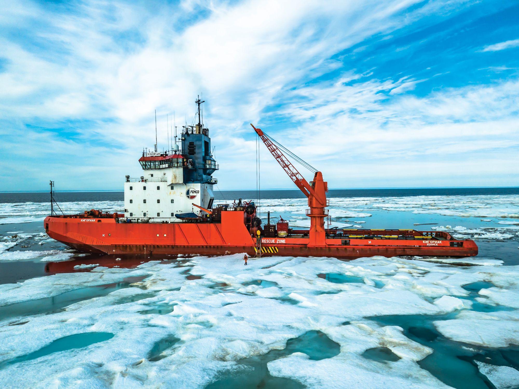 Арктика-14.jpg