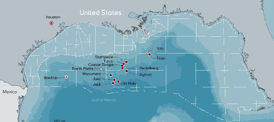180225-02-unitedstates-gulf-mexico-map-16-9.jpg
