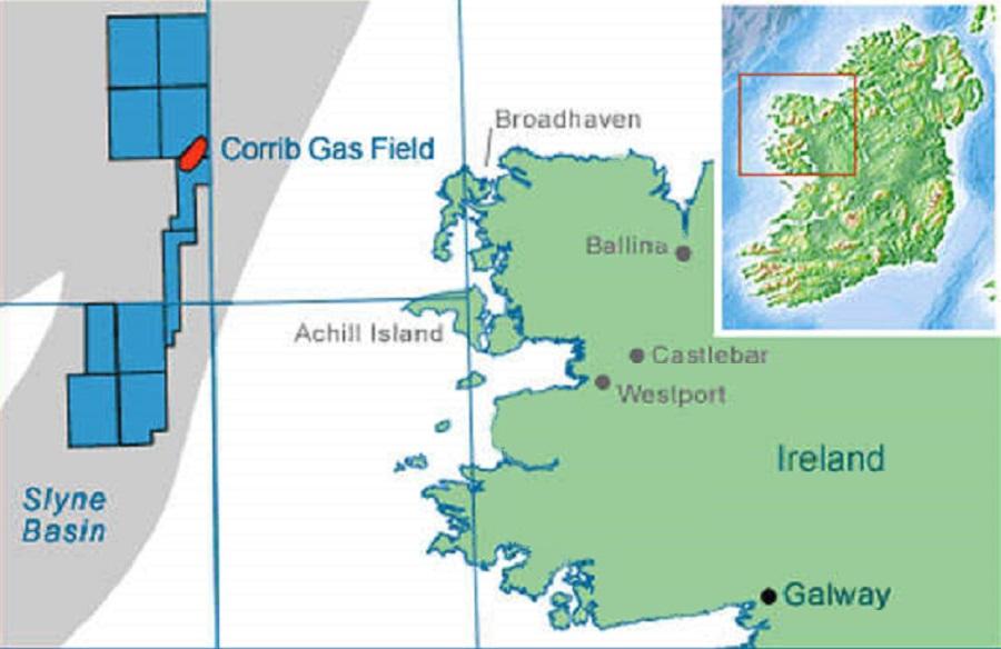 corrib map 2020.jpg