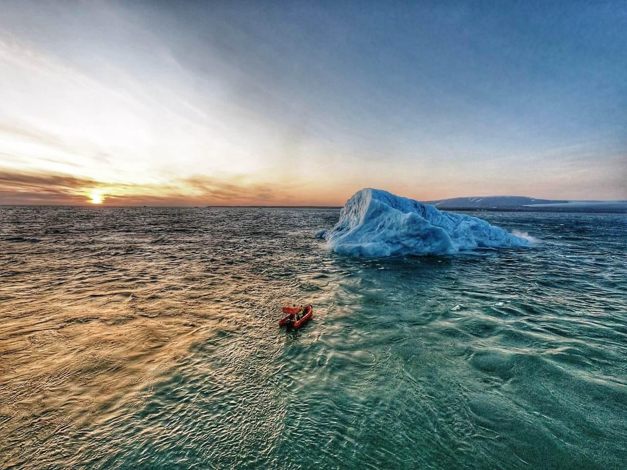Арктика-12.jpg