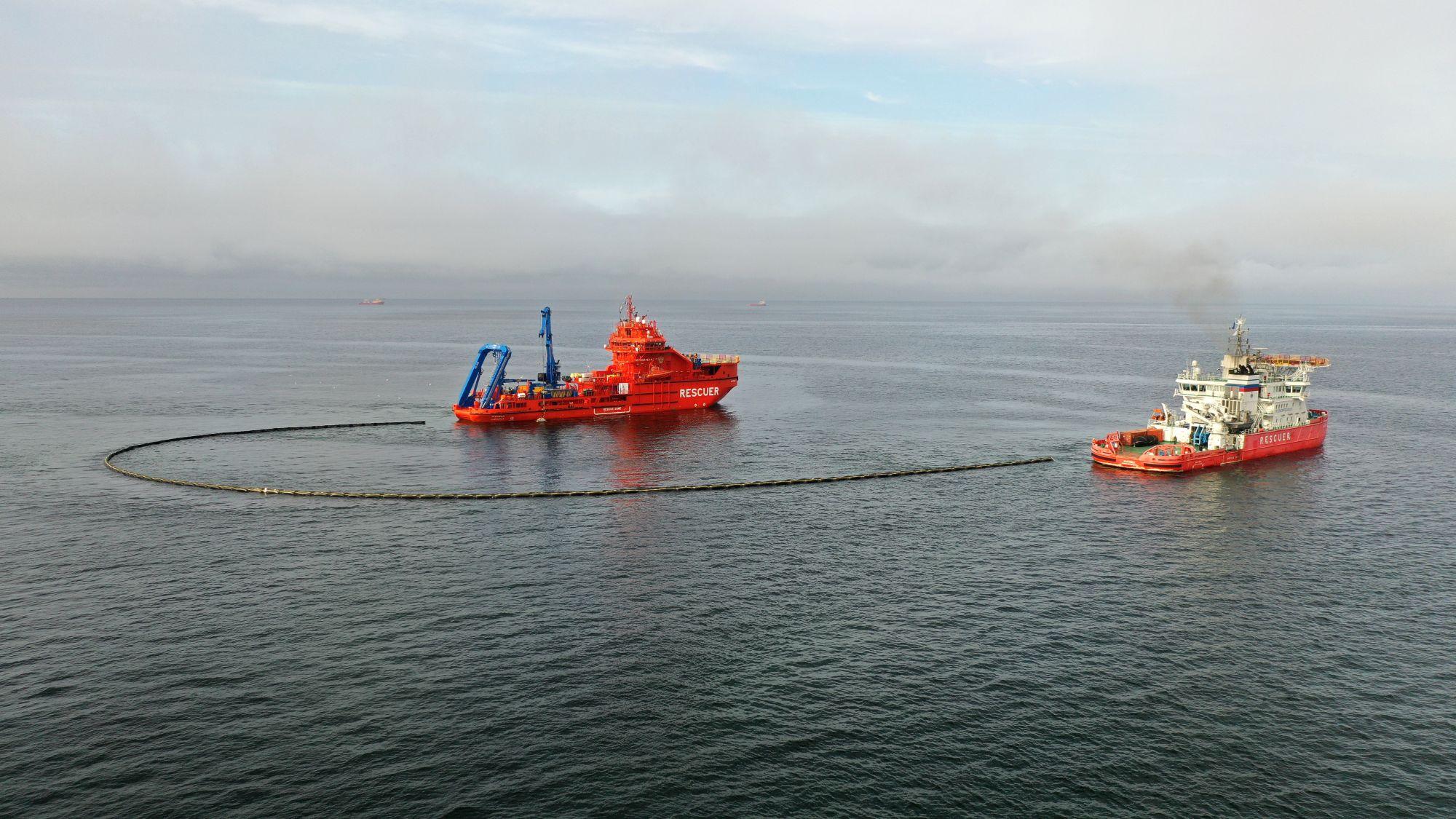 Арктика-09.jpg