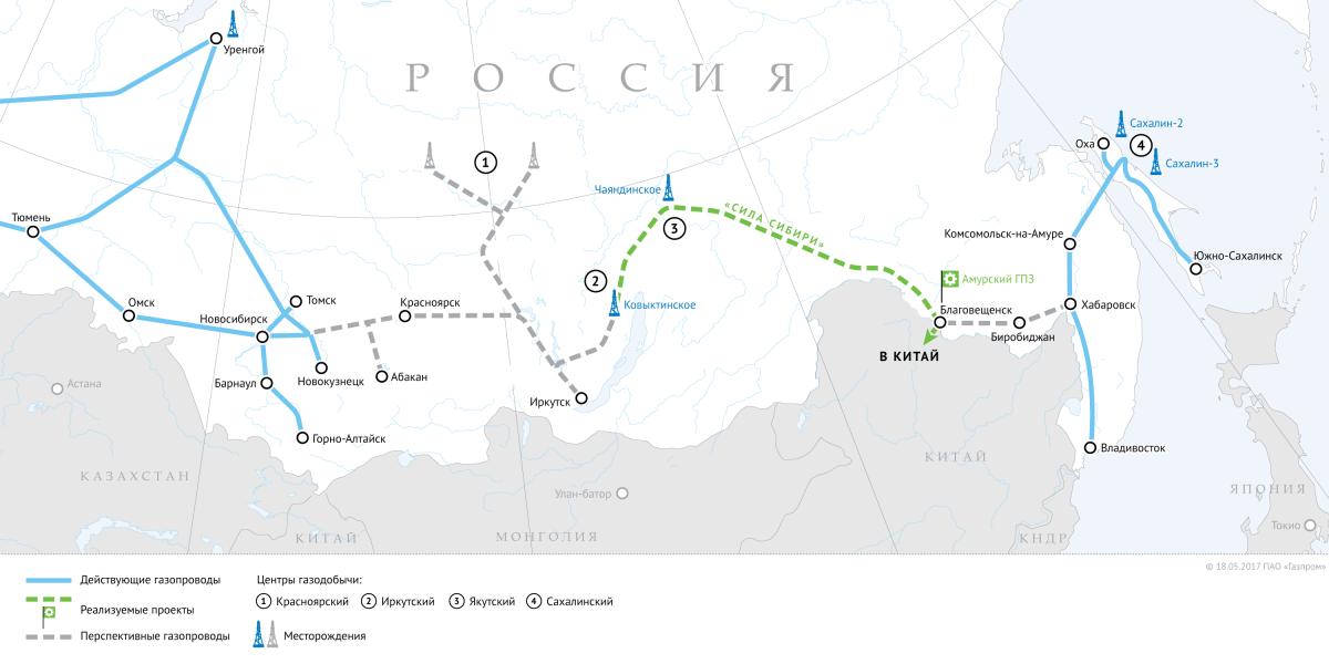 map_sila_sib_r2017-05-18.png