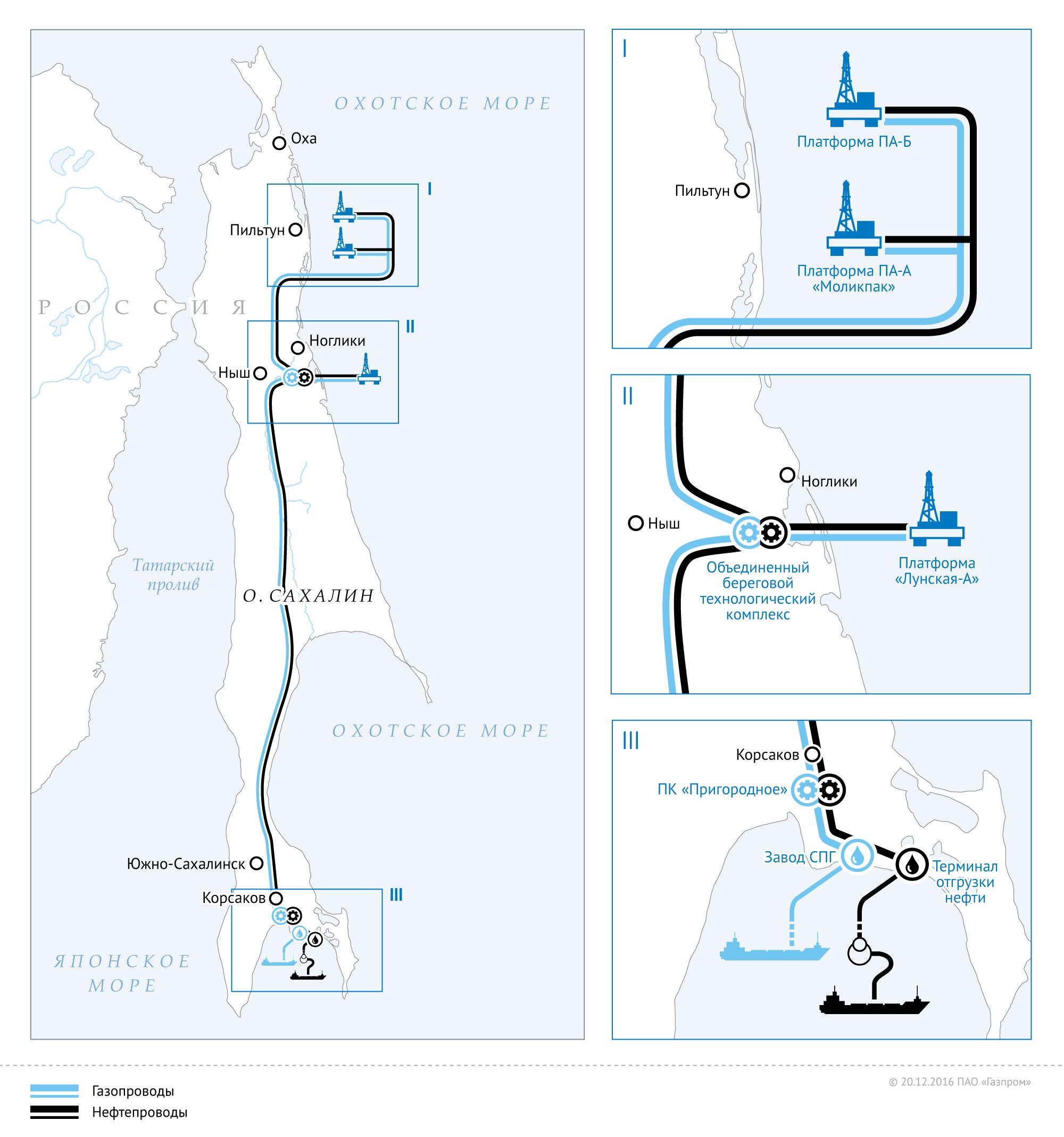 map_sakhalin_2_r2016-12-20.png