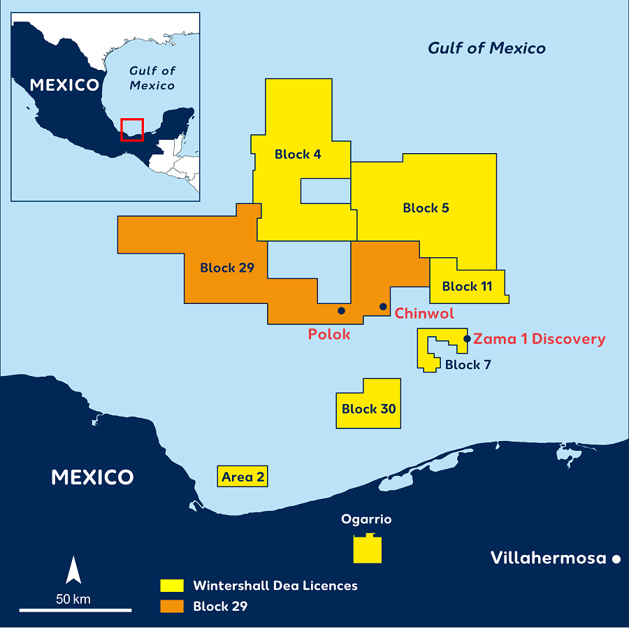 Wintershall Dea Licences Mexico_Block 29.png