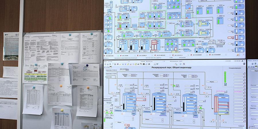 digital-solutions-improve-performance-of-rng-03.jpg