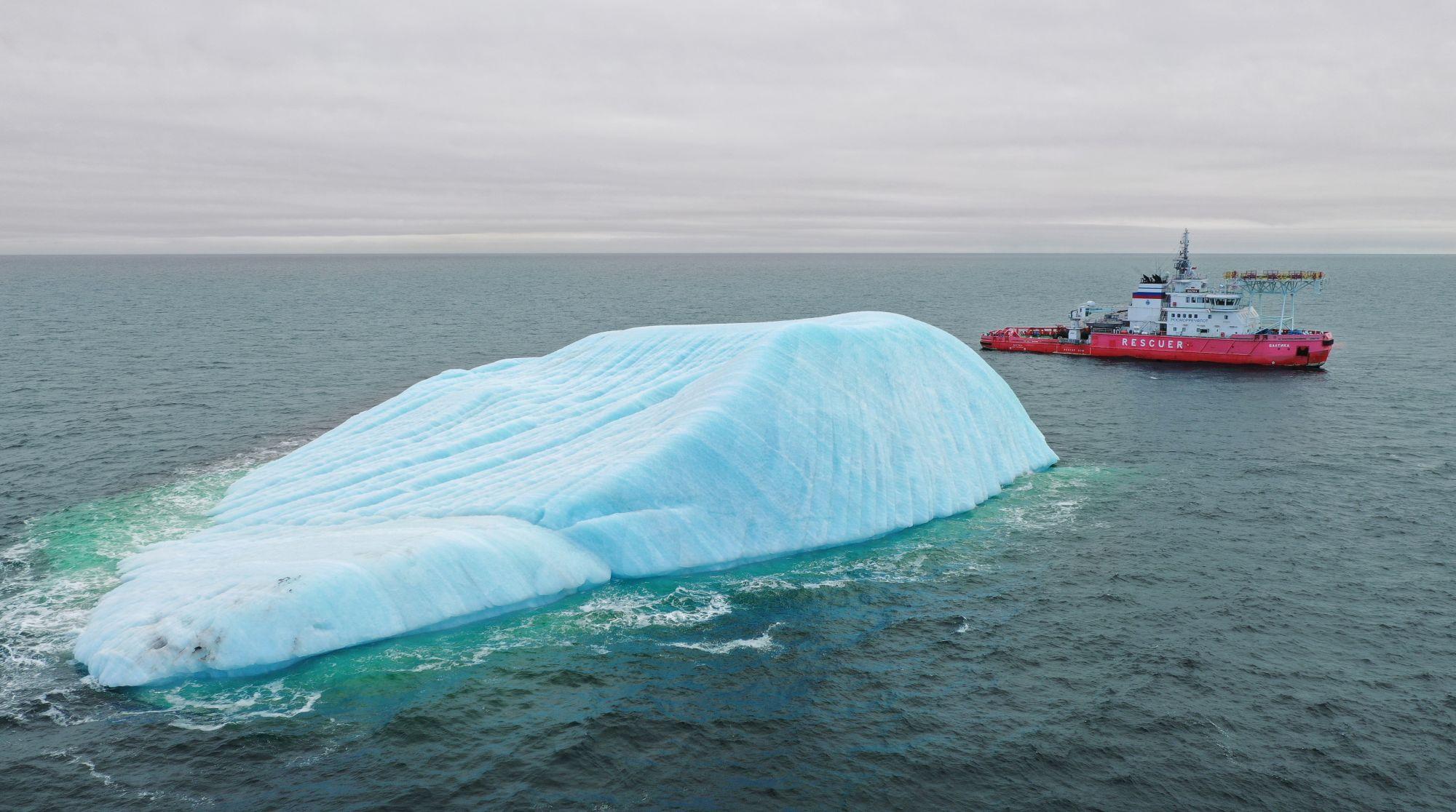 Арктика-16.jpg